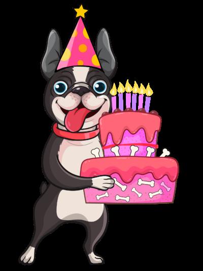 Funny-Bonz-Cards-Custom-Happy-Birthday-Cake