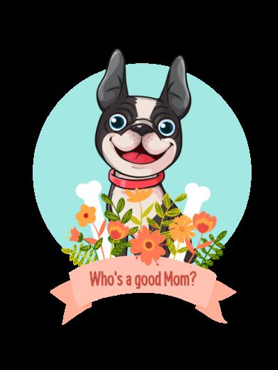 Whos-a-Good-Mom-Card-1