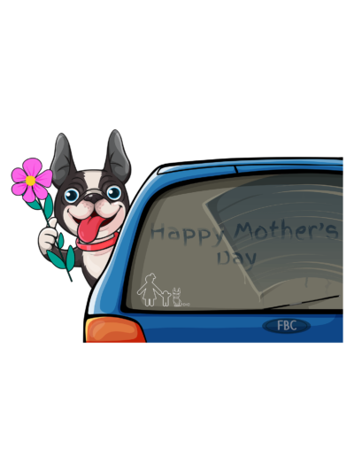 mothers-day-car-ride-test-2