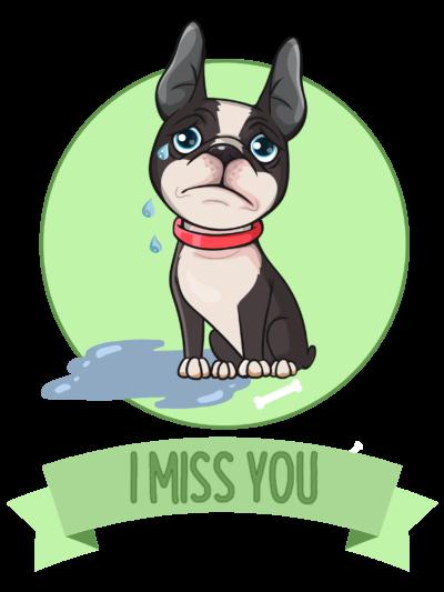 missing-you-thumb